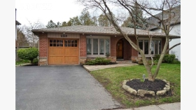 2369 Devon Rd, Oakville, Ontario, L6J5R6