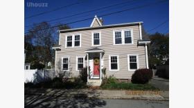 17 Chestnut Street, Beverly, MA 01915