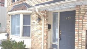 1432 Ghent Ave, Burlington, Ontario, L7S1W8