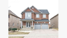 19 Canyon Hill Ave, Richmond Hill, Ontario, L4C0S4