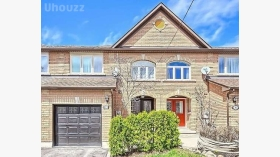 32 Mistleflower Crt, Richmond Hill, Ontario, L4E3T9
