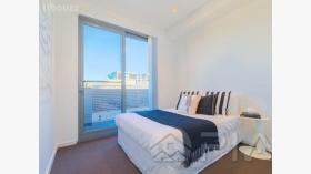 一室一卫公寓近麦考瑞大学12月10日起入住