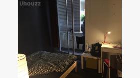 公寓独卫单间近悉尼大学12月初/中旬入住