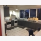四室公寓近惠灵顿维多利亚大学7月起入住-503593