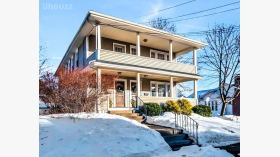 Riverview Avenue Unit 2, Waltham, MA 02453