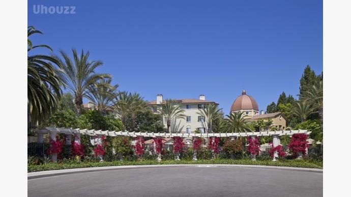 The Villas of Renaissance Apartment Homes-346763