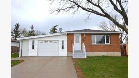 99 Edwina Pl, Hamilton, Ontario, L8V4M1