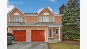 10 Bassett Blvd 180, Whitby, Ontario, L1N9C7