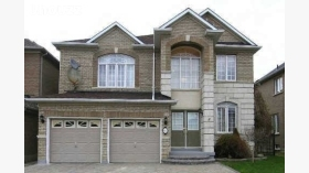 65 Forestwood St, Richmond Hill, Ontario, L4S2K3