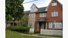 6221 Lawrence Ave E, Toronto, Ontario, M1C4A6