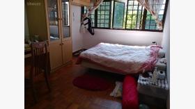 公寓普通房近新加坡管理发展学院9月1日起入住
