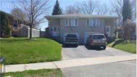 641 A Silverbirch Rd, Waterloo, Ontario, N2L4R4
