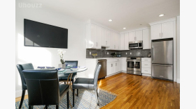 Dorchester St Unit 15, Boston, 02127