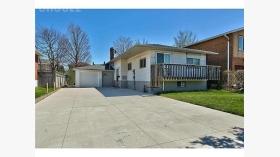 134 Homeside Ave, Hamilton, Ontario, L8G 3H1