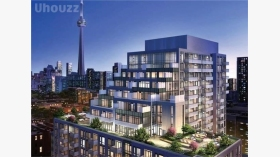 525 Adelaide St W 823, Toronto, Ontario, M5V1T6