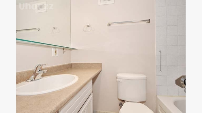 International Plaza Apartments-530806