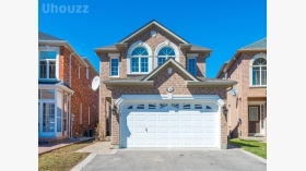 62 Toporowski Ave, Richmond Hill, Ontario, L4S 2H1