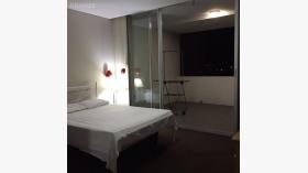 公寓大房间近悉尼科技大学随时入住