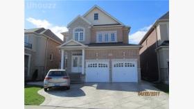 2472 North Ridge Tr, Oakville, Ontario, L6H7N6