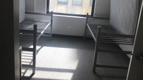 伊利诺伊大学芝加哥分校附近单间卧室出租