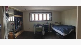 费城天普大学附近单间卧室