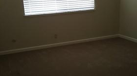 UCD 加州大学戴维斯分校 单间出租找房友 离学校近 价格便宜