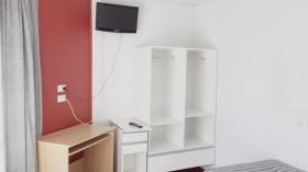 一室一卫公寓近奥克兰理工大学8月20日起入住
