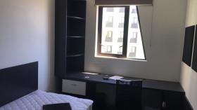 布里斯班Urbanest学生公寓单人间转租